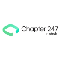 Chapter247 Infotech