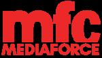 MediaForce Communications Logo