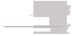 Ray CPA, P.C. Logo