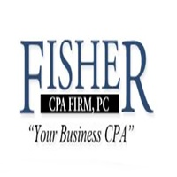 Fisher CPA Firm