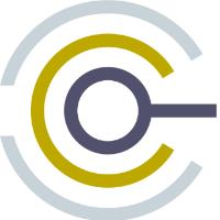 ContCentric IT Services Pvt. Ltd Logo