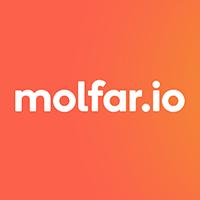 molfar.io Logo