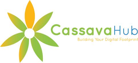 CassavaHub Limited Logo
