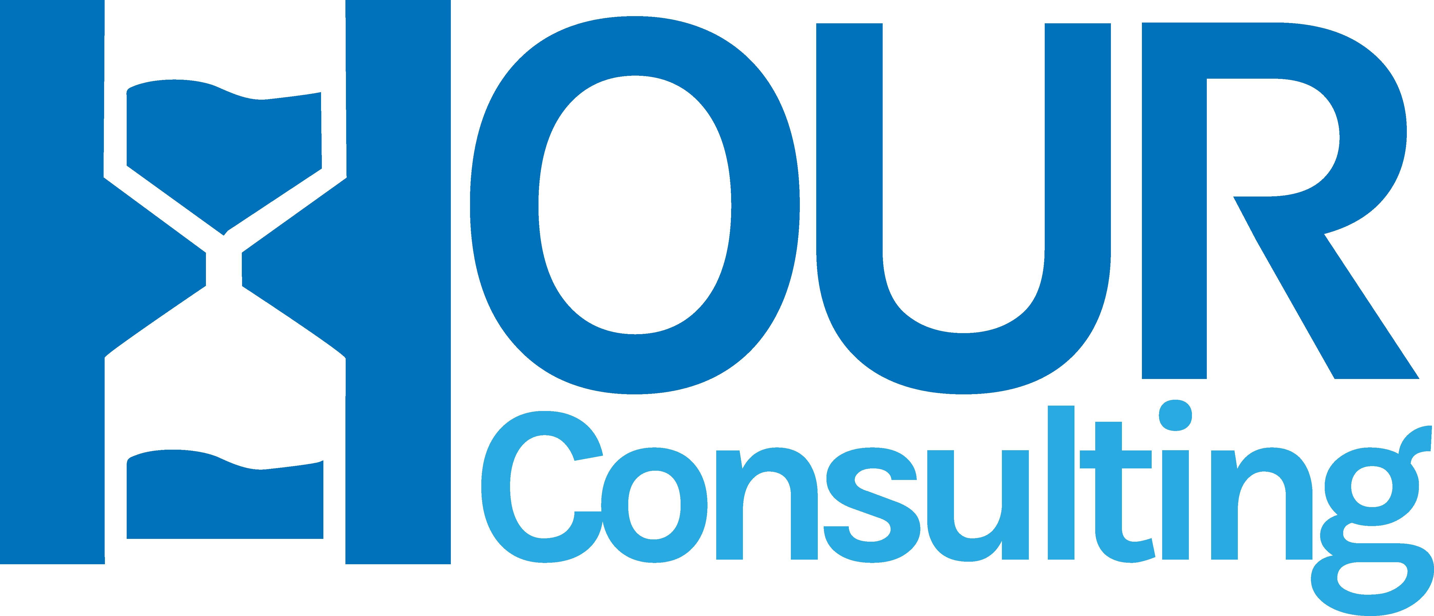 HouR Consulting Logo