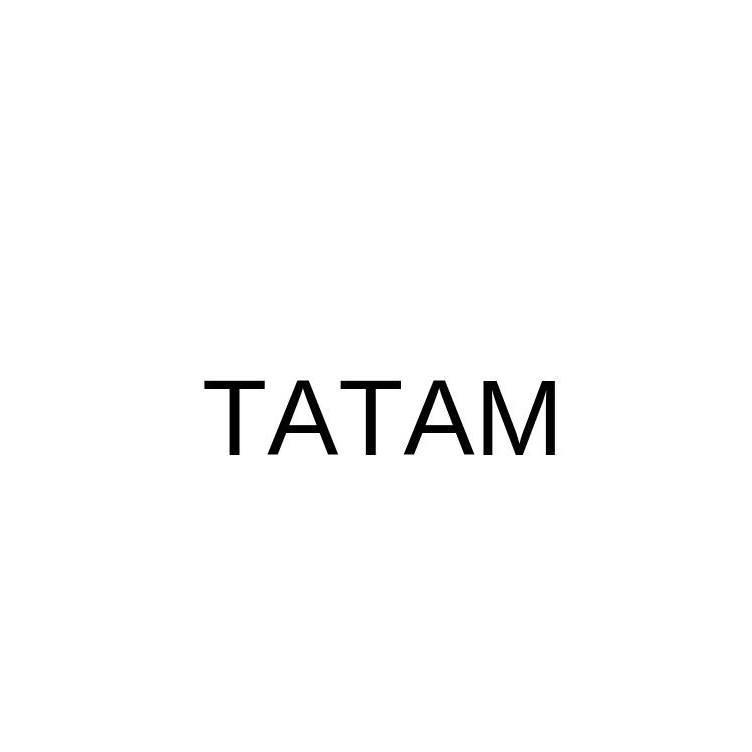 TATAM Digital Logo