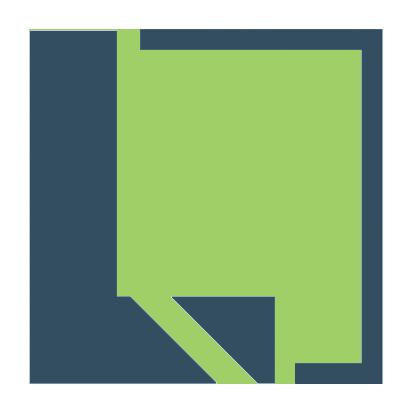 LookinLA Logo