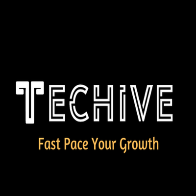 Fast pace your growth