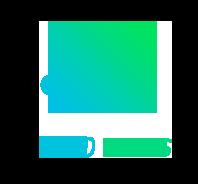 Brand Locus Logo