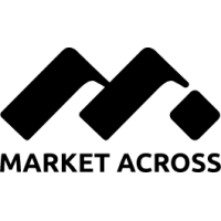 MarketAcross Logo