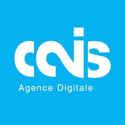C2iS Logo