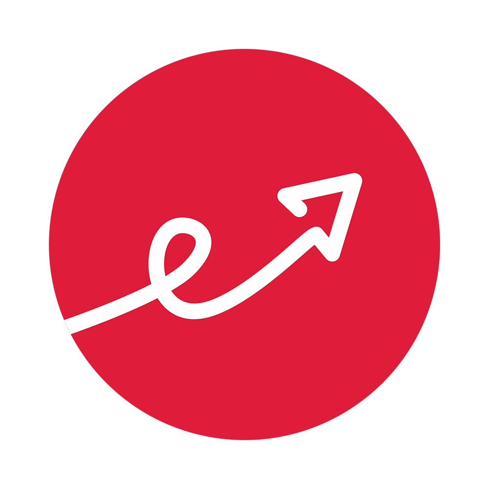 Webential Logo