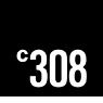 C308 Marketing