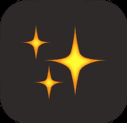 Tesuji Logo