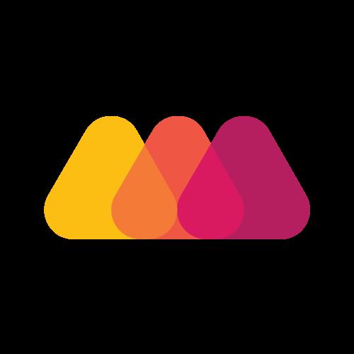 Maruti Techlabs Logo