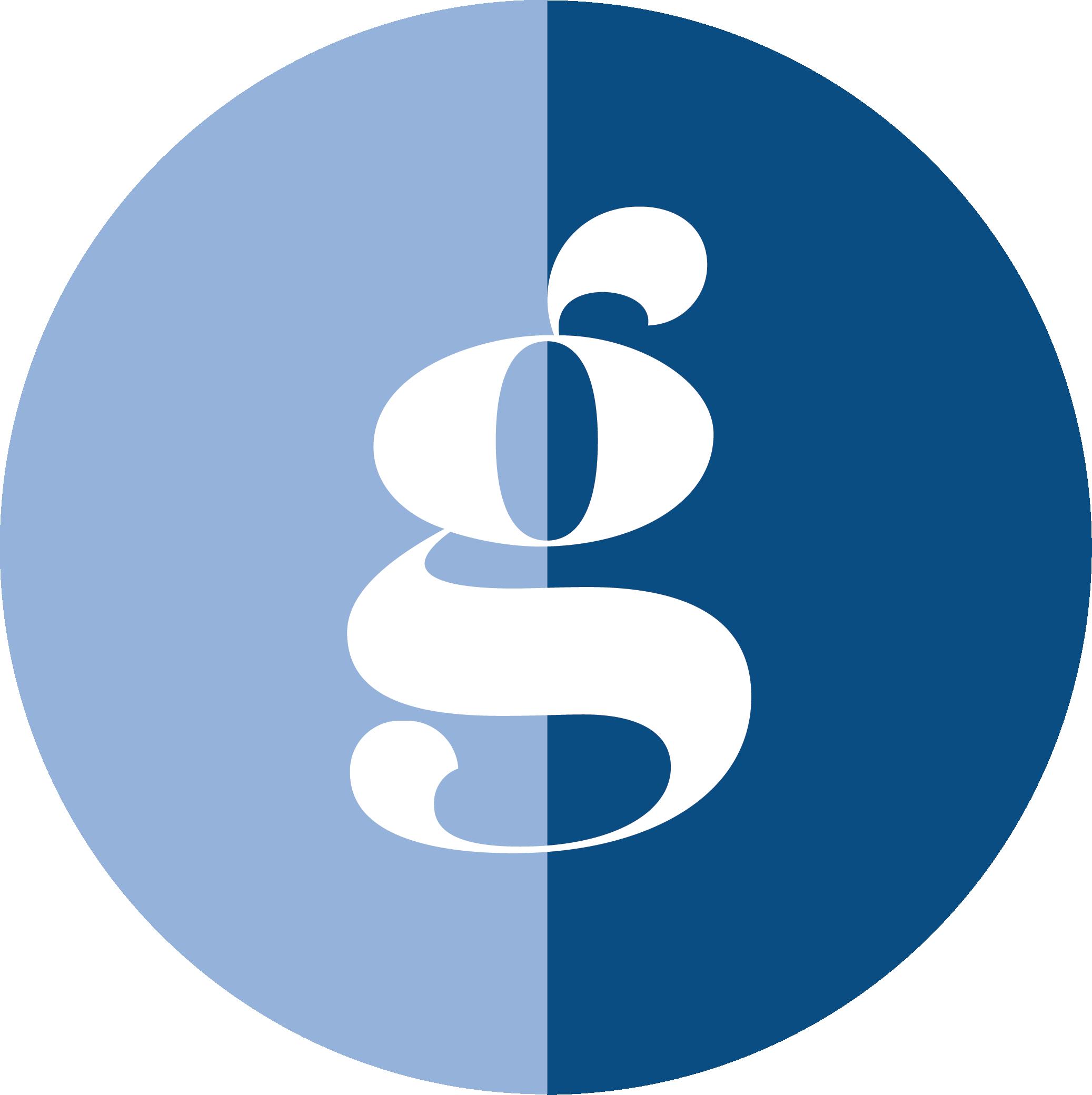 Gemini: Advanced Marketing Solutions Logo