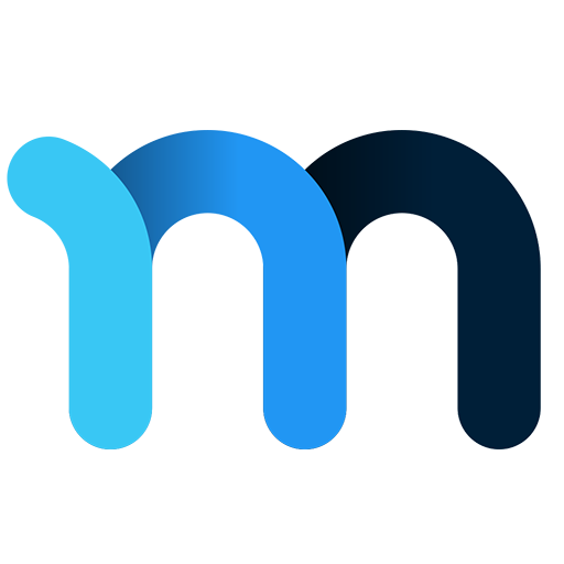 moblers Logo