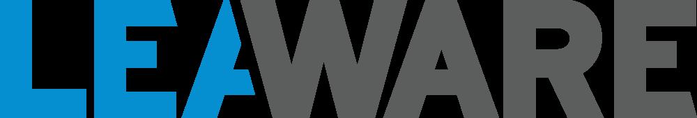 Leaware Logo