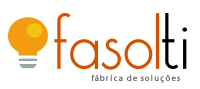 Fasolti Logo