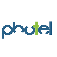 Photel Logo