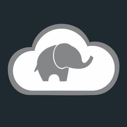 Serveria Logo