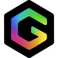 Globus Ltd Logo