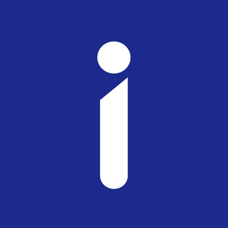 Novateus Logo