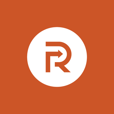 Reconciled Logo