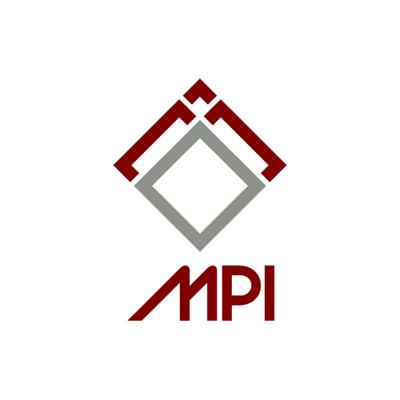 Maryland Photography Inc.