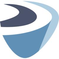 Parkway Tech Logo