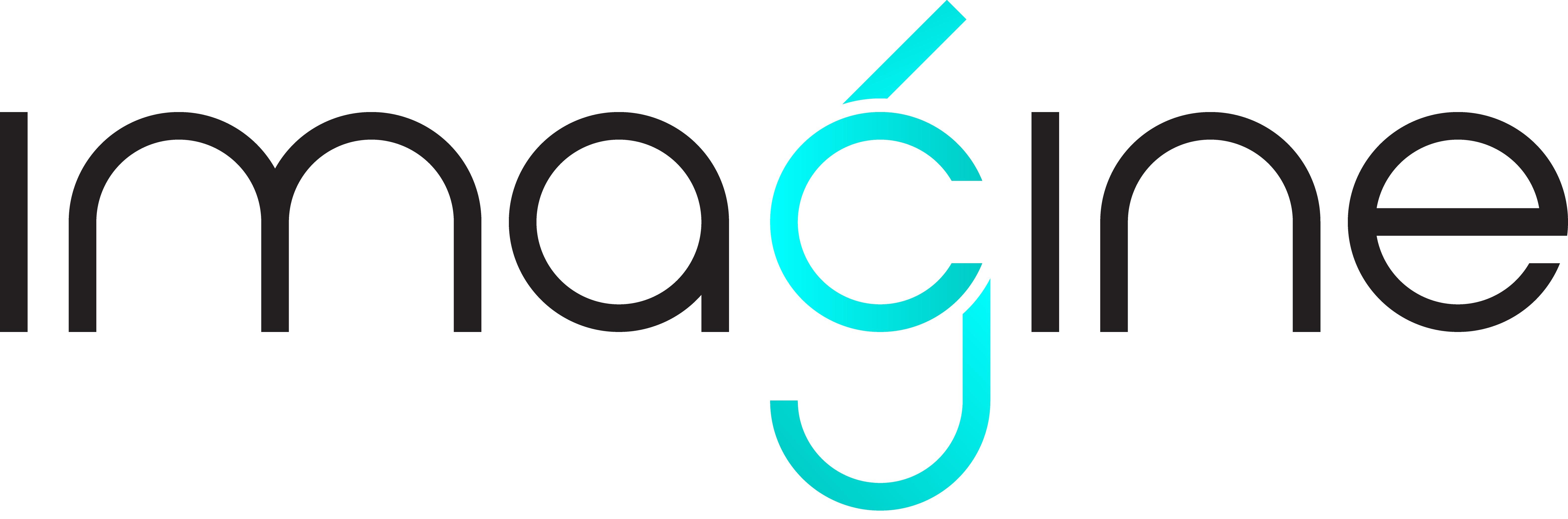 imagine production ltd Logo