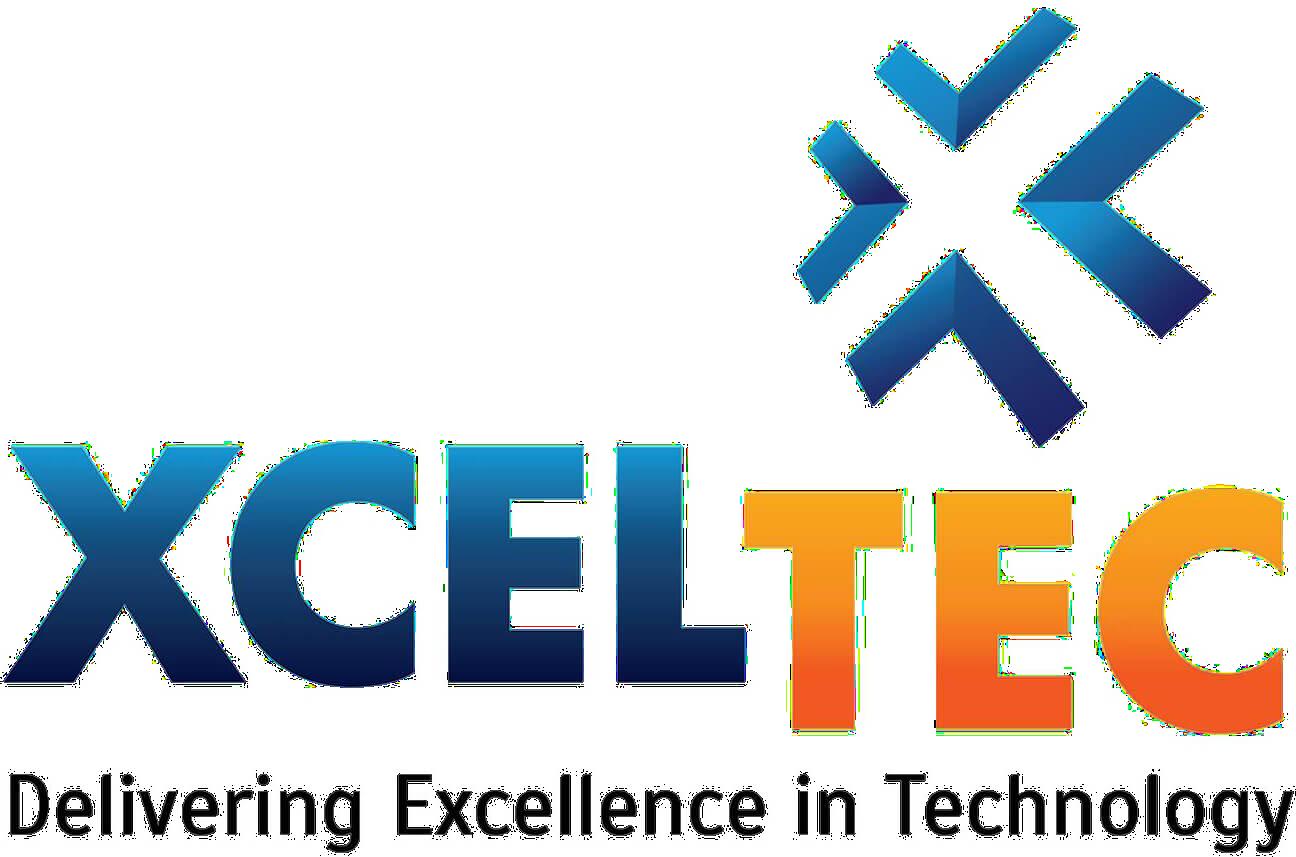 XcelTec Logo