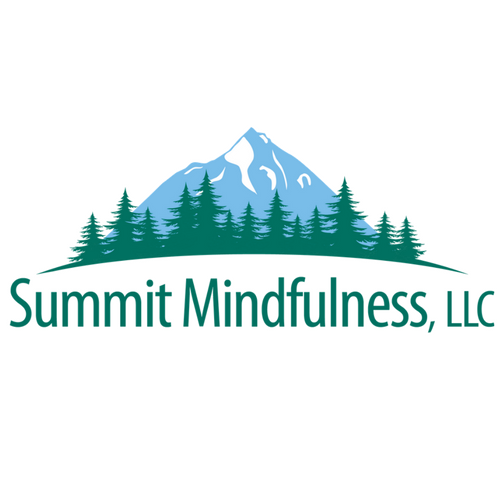 Summit Mindfulness Logo