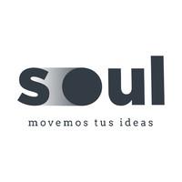 Soul Marketing Digital Logo