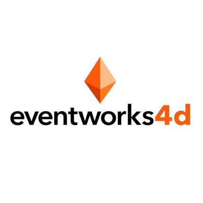 EventWorks 4D