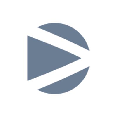 DNAMIC Artificial Intelligence Logo