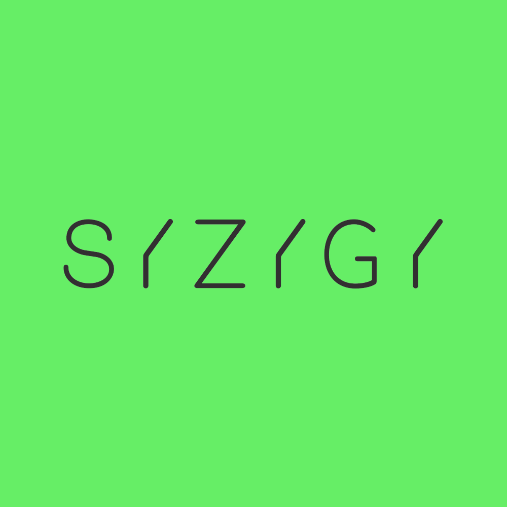 SYZYGY Warsaw Logo