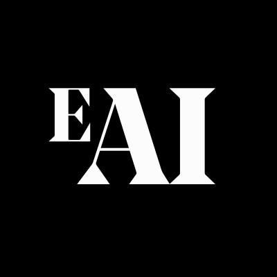 Enlightenment.ai Logo