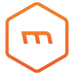 Merixstudio Logo