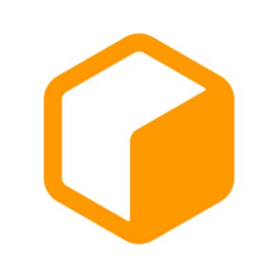 AWS Thinkbox Logo