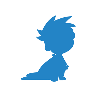 Lost Imagination Studios Logo