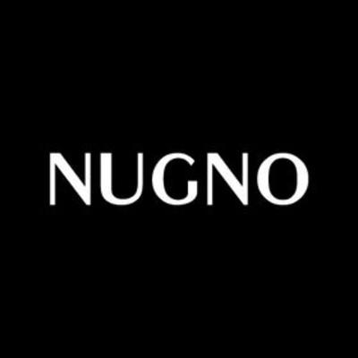 Nugno Logo