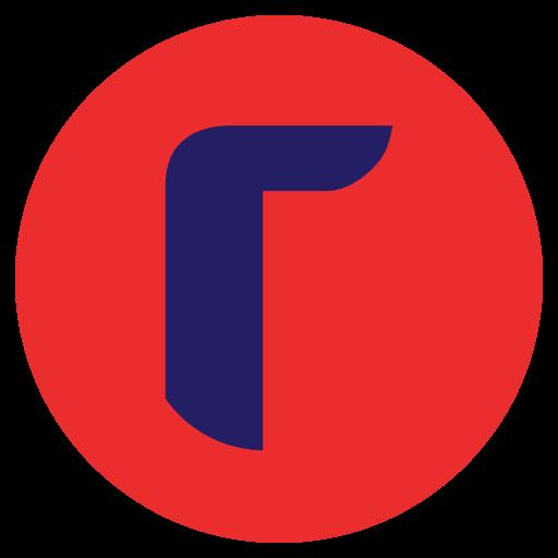 Rorko India Private Limited Logo