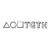 TGTH Logo