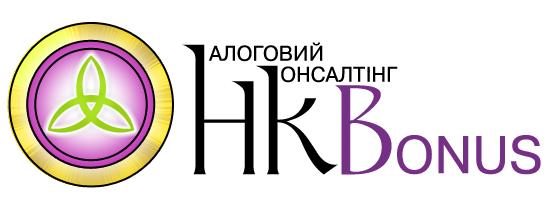 NK «Bonus» Logo