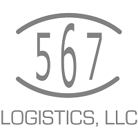 567 Logistics, LLC Logo