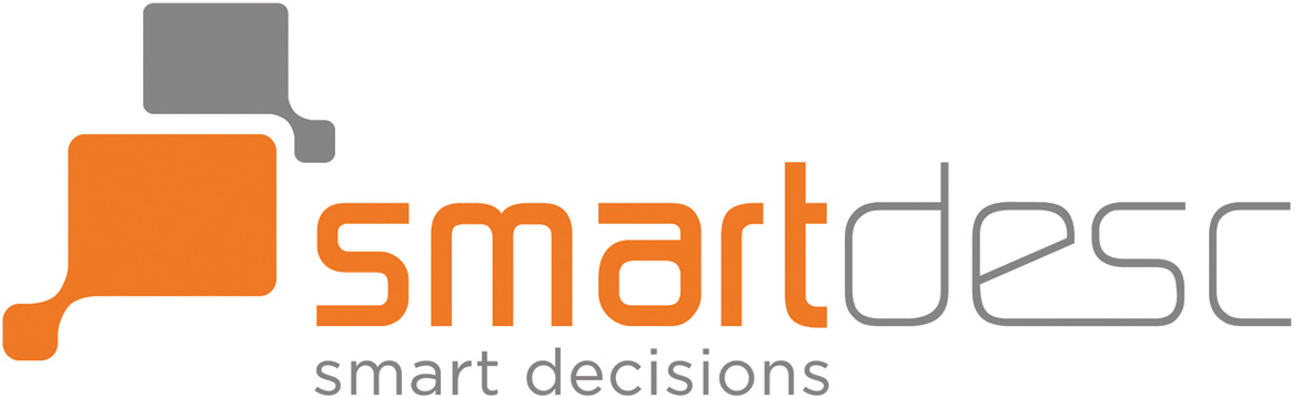 Smartdesc Logo