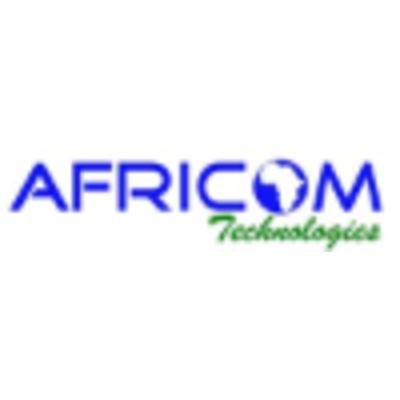 AFRICOM Technologies Plc