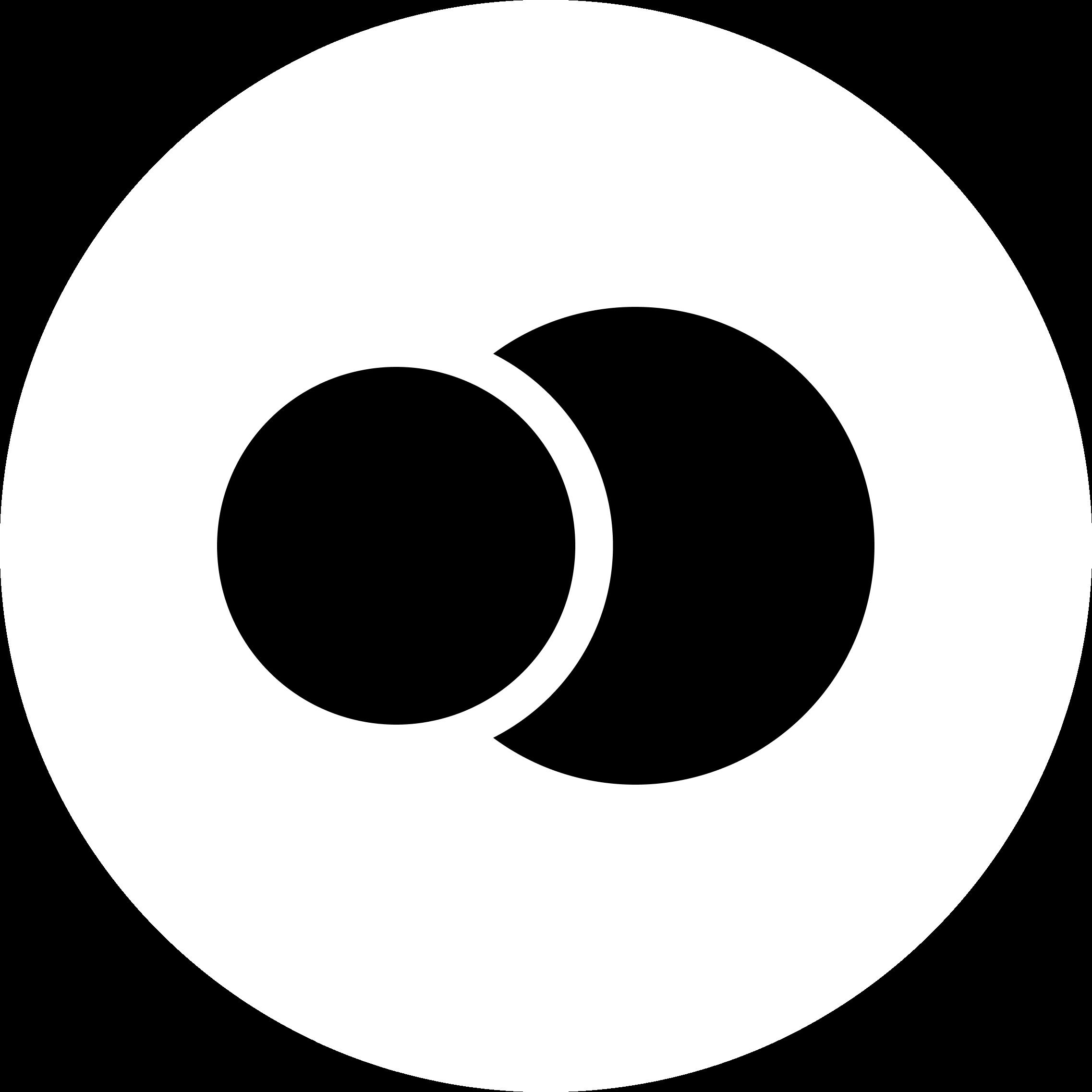 Pluscode Logo