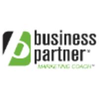 Business Partner of Richmond Logo