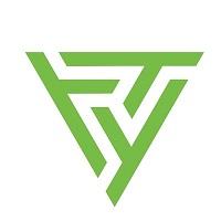 TriCon Logistics Logo